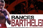 Barthelemy Says He Will Destroy Mendez Again