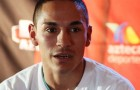 Juan Francisco Estrada Feels The Judges Robbed Him Against Roman Gonzalez, Rematch Would Be Different