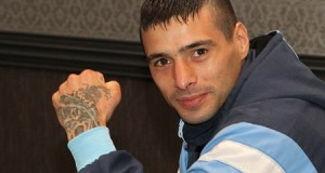 Lucas Matthysse To Return To The Ring In May
