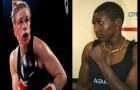 Jelena Mrdjenovich To Face Fatuma Zarika On March 1st In Edmonton