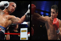 After Months Of Negotiations, Cotto-Martinez Finalized For June 7th At MSG