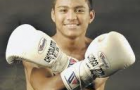 Roman Gonzalez On Battling The Scales, Ignoring Criticism And Accepting Whatever God Gives Him