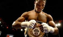 Shawn Porter Could Fight In April Or May, Willing To Face Amir Khan