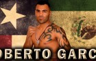 Roberto Garcia Aims For Fights With Thurman and Porter