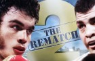 Redemption, Revenge, or Vindication? Chavez Jr-Vera 2 Preview