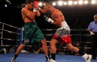 Roberto Acevedo Inks With Main Events, To Fight On Kovalev-Agnew