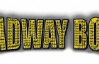 BROADWAY BOXING CARD SET FOR FRIDAY, MARCH 21ST AT THE AVIATOR SPORTS AND EVENT CENTER  BROOKLYN, NY