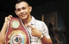 Carlos Buitrago On Facing Walter Tello, Wanting To Fight For A World Title This Year