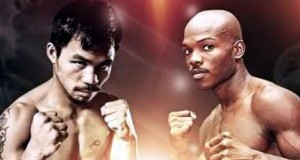 24/7: Pacquiao-Bradley 2 Debuts March 29th