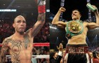 Cotto-Martinez Puerto Rico Presser Open To The Public