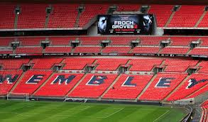 Froch-Groves 2 Tickets on Sale March 10th