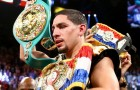 Danny Garcia Feels If He Keeps Winning PPV's Will Come, Says Matthysse Still A Quality Fighter