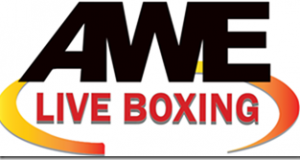 Awe Picks Up Quigg-Cermino April 19th