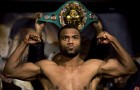 Jean Pascal Latest Confirmed Star To Attend Box Fan Expo