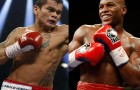 Mayweather-Maidana Heads To MGM, Ticket Info