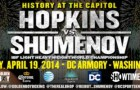 Hopkins-Shumenov Presser Quotes