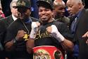 Shawn Porter: From Underdog To World Title Defense