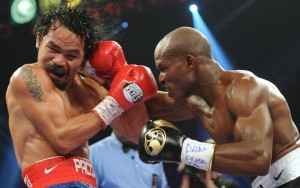 file_173917_3_pacquiao_vs_bradley_2_20120610_1437683800