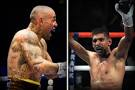 Khan-Collazo is 'The Moment's' Only Worthwhile Undercard Fight