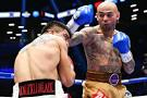 Collazo Not Overlooking Khan For Chance at Mayweather