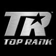 Top Rank Teams Up With Playstation