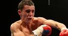 Anthony Crolla Looks To Remain Perfect in Manchester Against John Murray
