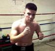 Bobby Gunn Jr. Returns April 26th