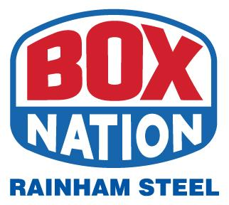 BoxNation Packs Upcoming Schedule