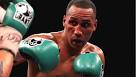 Degale's Move To Matchroom Sets Up Another Possible Big Domestic Showdown