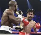 Pacquiao vs. Bradley 2: How Does This Tale of Tragedy End?