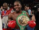 "Adrien Broner Looking To Make ""The Moment"" His"