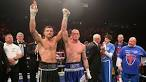 80,000 Expected For Froch-Groves 2