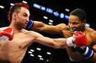 Paulie Malignaggi's Quest For a 3rd World Title