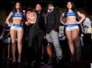 Showtime Magic: Porter-Malignaggi Preview