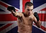 Quigg Wants Big Fights With Santa Cruz, Frampton, and Martinez