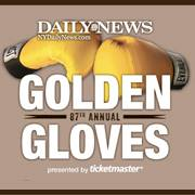 Dibella and SNY Partner With The New York Golden Gloves