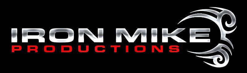 Iron Mike Productions' returns Thursday to Sands Bethlehem