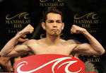 Donaire – Vetyeka Title Fight on HBO, May 31, at Venetian Macao