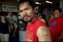 Did Manny Pacquiao Make the Right Move by Resigning with Top Rank?