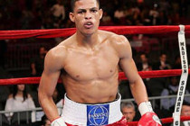 Elio Rojas Returns on Dibella's Card