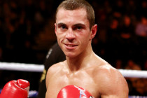 Quigg meets Ambunda in WBA defence on September 13
