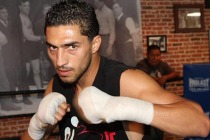Josesito Lopez Excited For Ortiz-Berto 2, Wants To Fight Both Fighters