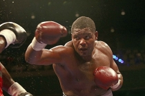 Ortiz Blitzes Kayode in One & Cuellar Crushes Juanma Lopez