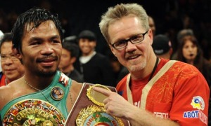Freddie-Roach-with-Manny-Pacquiao