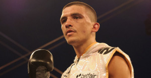 Lee-Selby-2014_3075471