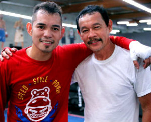 Main-Nonito-Donaire-Sr-Jr-Farina-Doghouse-Boxing