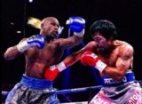 Floyd Mayweather vs Manny Pacquiao II Signing with Showtime? Or Just Optimism