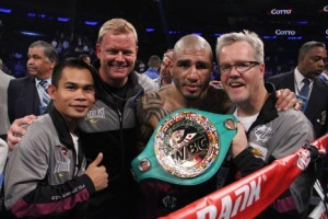 cotto-roach