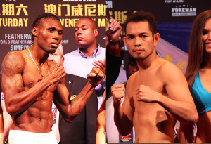 donaire-next-fight-october-2014