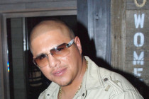 Fernando Vargas on Mayweather-Pacquiao: 'Mayweather Will Beat Him No Problem'